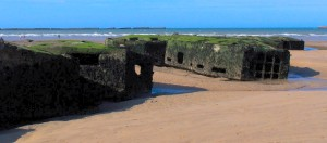 Arromanches-mulberry-1[1]