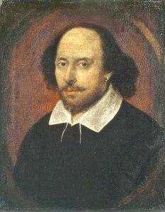 Shakespeare[1]