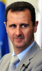 361px-Bashar_al-Assad_(cropped)