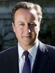 450px-David_Cameron_official