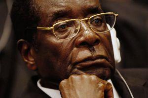 800px-Mugabecloseup2008