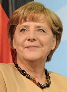 Angela_Merkel_(August_2012)_cropped