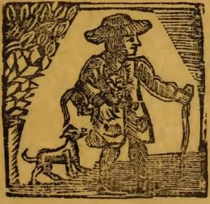 History_of_Sir_Richard_Whittington(1770)-00-inset-detail[1]