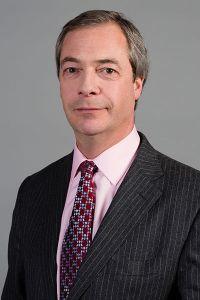 Nigel_Farage_MEP_1,_Strasbourg_-_Diliff