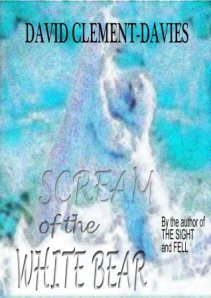 screamcoverpdf_page001