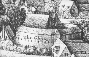 Hollar_Long_View_detail