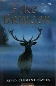 Fire-Bringer