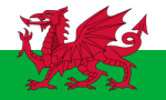 Flag_of_Wales_2.svg[1]