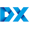 DX_Group_Logo