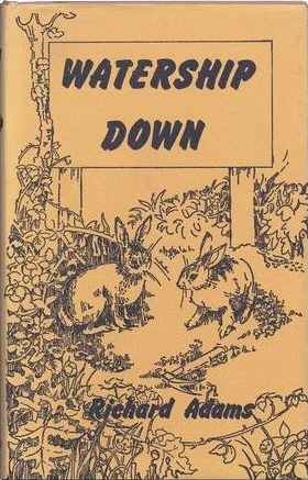 richard_adams_watershipdown1