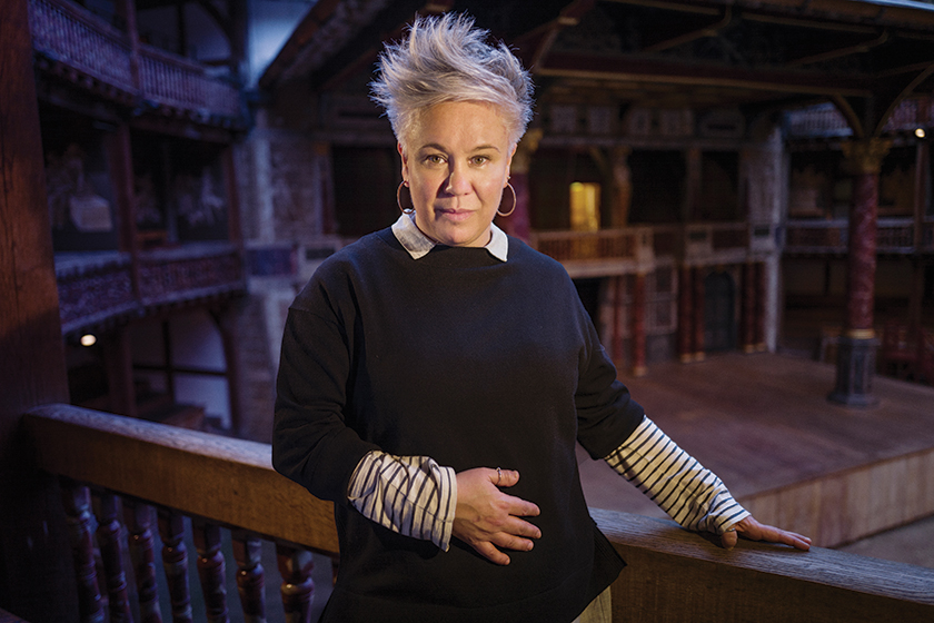 Emma-Rice-the-new-artistic-director-at-Shakespeares-Globe[1]