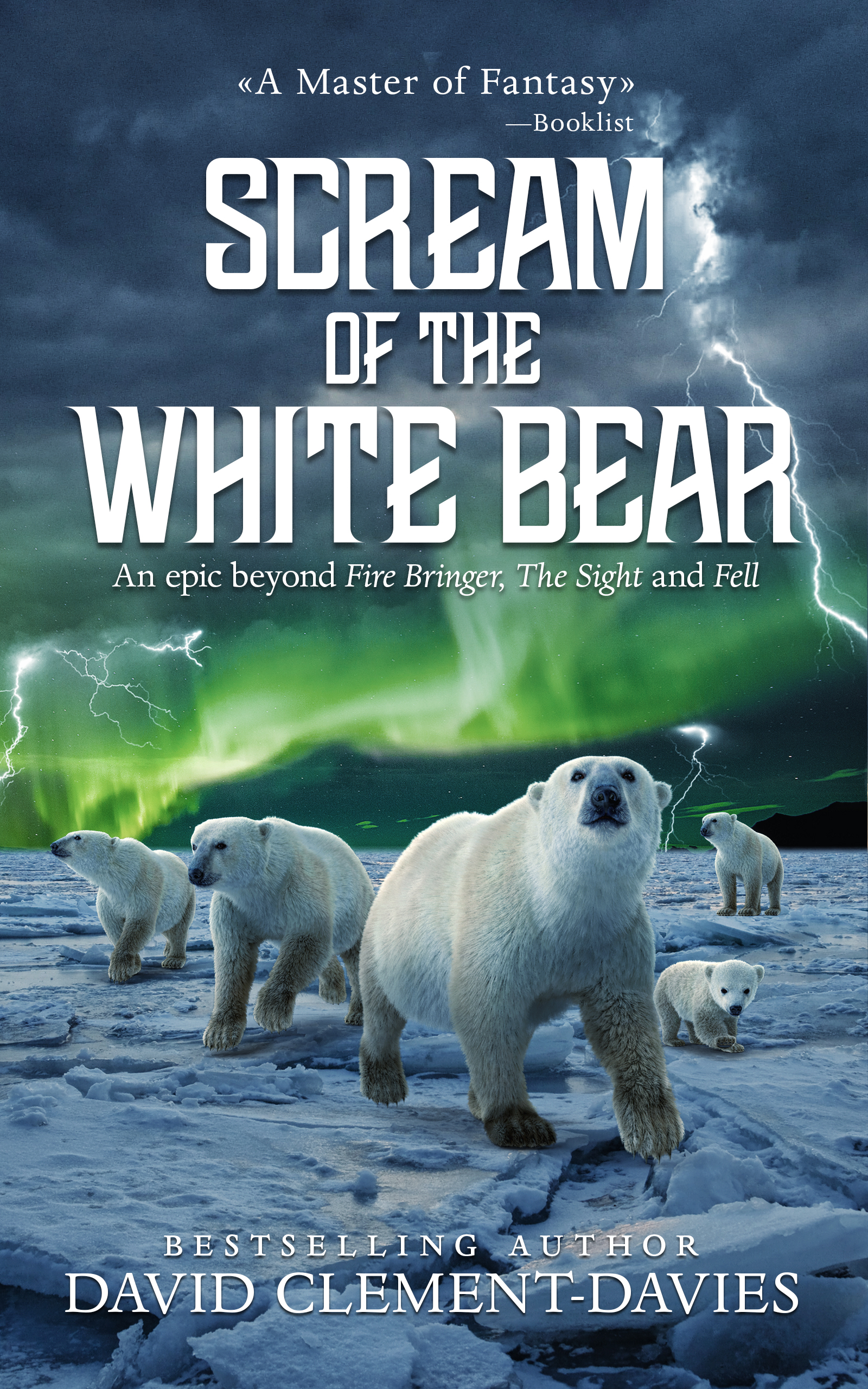 Scream_of_the_White_Bear_Kindle (1)