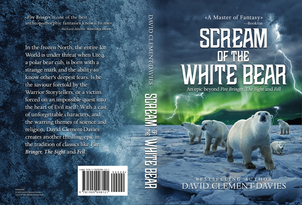 Scream_of_the_White_Bear_5.25x8x550_Cream_Final