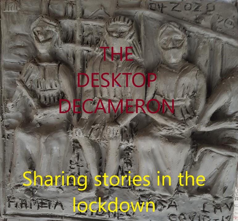 DTDecameron4